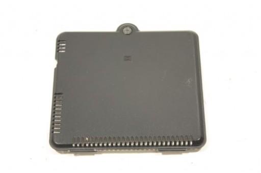 Toshiba Equium M40X RAM Memory Cover APAL201F020