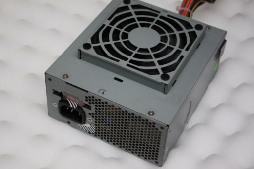Delta Electronics DPS-185DB A 24P6881 24P6883 185W PSU Power Supply