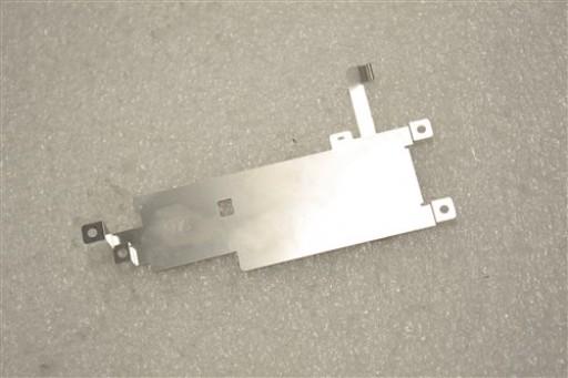 Sony Vaio VPCZ1 Metal Support Bracket