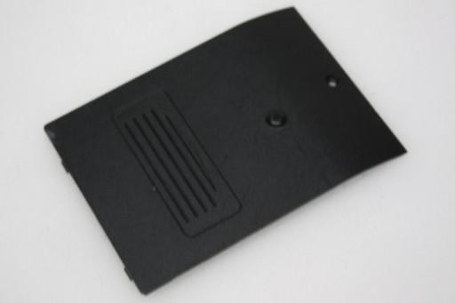 Advent 5611 HDD Door Cover