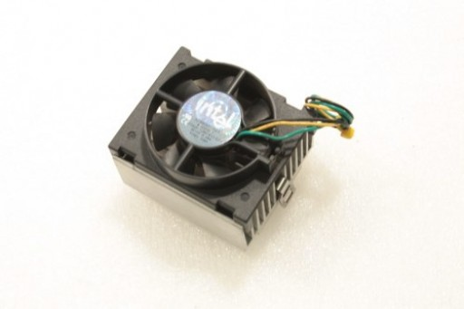 Intel A28837-001 CPU Fan Heatsink