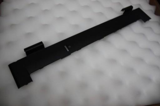 Medion E5211 power Button Cover 60.4EA03.001