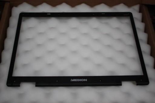 Medion E5211 LCD Screen Front Bezel 41.4B905.011