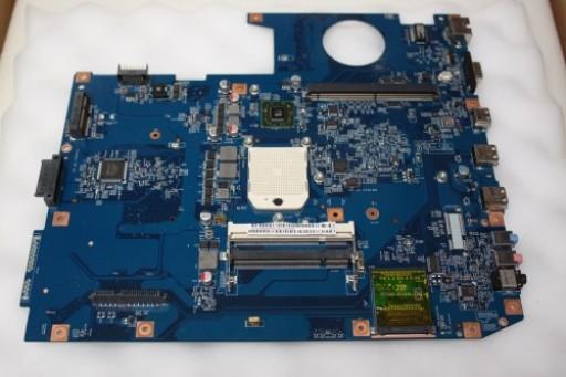 Acer Aspire 7535G Motherboard 48.4CE01.021