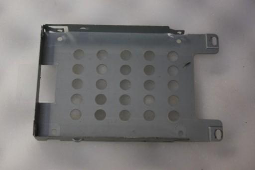 HP Pavilion DV7 HDD Hard Drive Caddy AM01Q000400