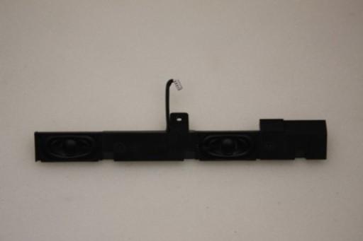 IBM ThinkPad R32 Speaker Spekaers 60.42T11.001