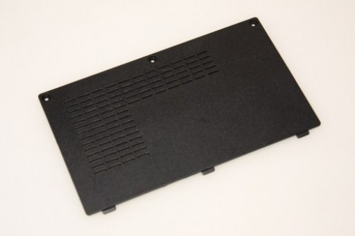 E-System 1201 RAM Memory Door Cover