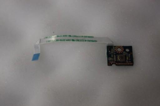 HP Pavilion DV7 Power Button Board Cable LS-4086P
