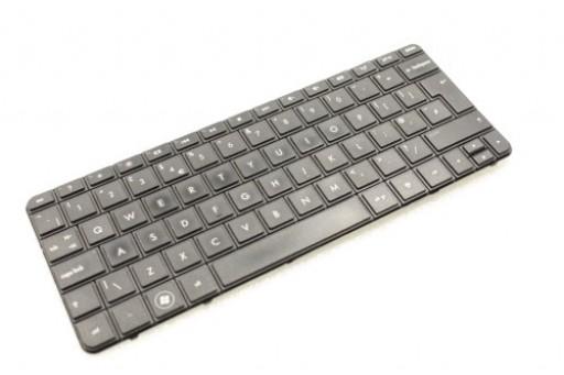 Genuine HP Mini 110 Keyboard 633476-031