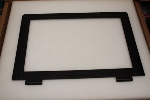 E-System 1201 LCD Screen Bezel 83GU40081-00