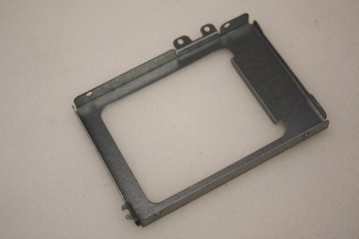 E-System 1201 HDD Hard Drive Caddy