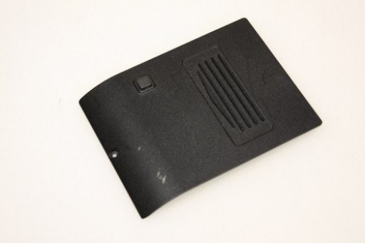 E-System 1201 HDD Door Cover