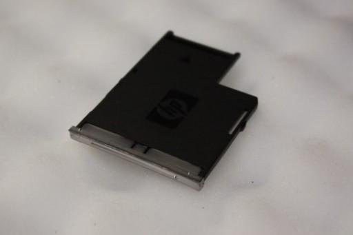 HP Pavilion DV7 PCMCIA Dummy Filling Plate FA03W001G00