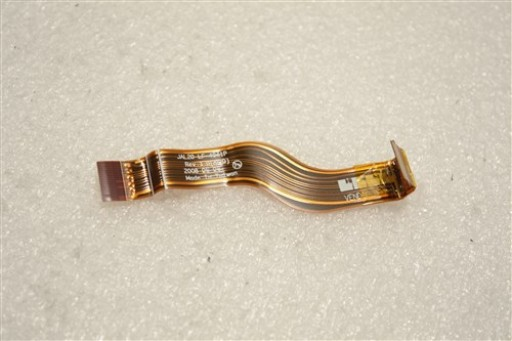 Dell Latitude E6500 Modem Flex Ribbon Cable JAL20 LF-4041P