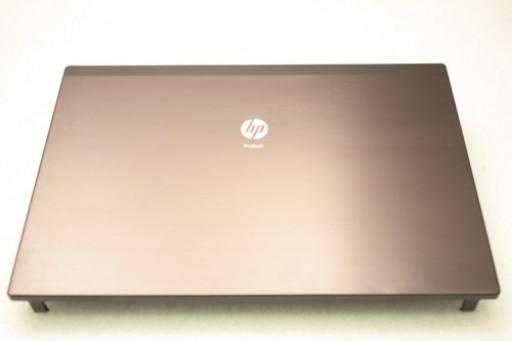 HP ProBook 4320s LCD Screen Lid Cover EASX6002010