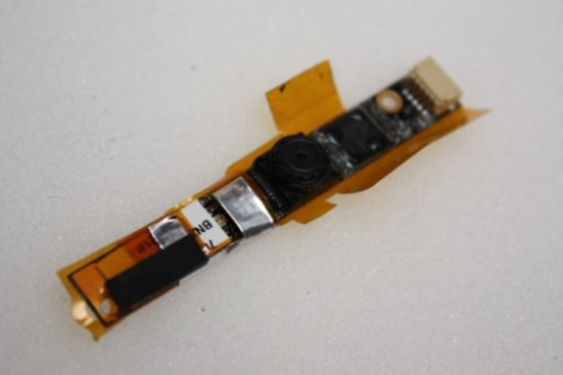 Advent 5421 CAM Webcam Camera Board 76G121300-10