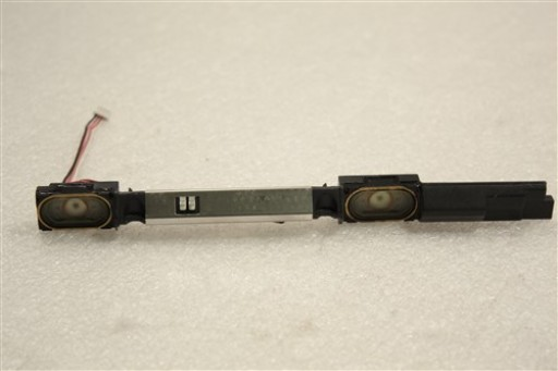 IBM Lenovo ThinkPad T43 Speakers 39T0797 39T0796