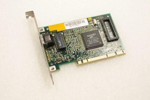 3Com 10/100 LAN Ethernet PCI Network Adapter Card 3C905B-TX-NM 02-0172-002