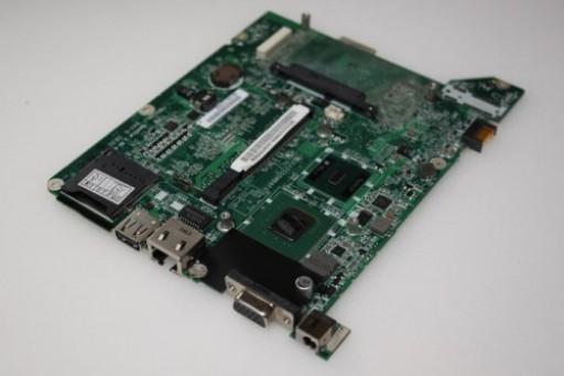 Acer Aspire One ZG5 Motherboard DA0ZG5MB8F0 Intel Atom 1.6GHz SLB73 Processor