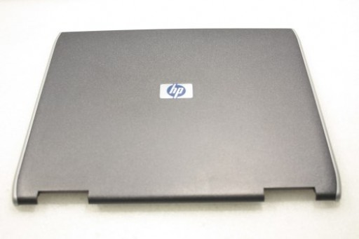 HP Compaq nx9005 LCD Screen Lid Cover 47KT7LCTP32