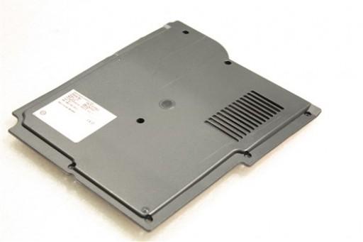 Fujitsu Siemens Amilo Pro V3515 Bottom Case Cover 80-41125-30
