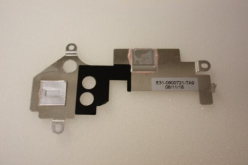 Advent 4211-C CPU Heatsink Plate E31-0800721-TA9