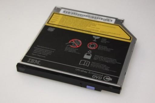 IBM Lenovo ThinkCentre Slim DVD ROM IDE Drive 26K5397 40Y8915
