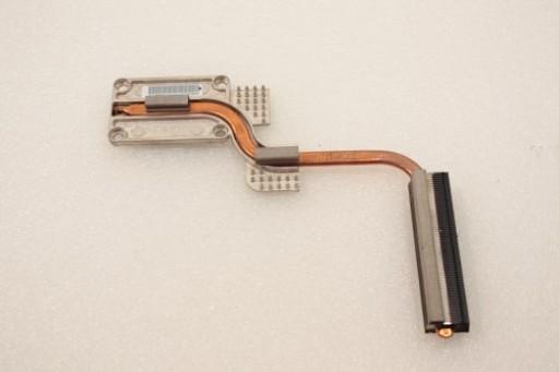 eMachines E627 CPU Heatsink AT09O001010