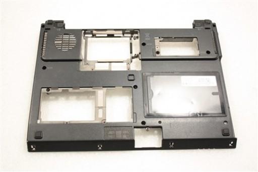 HP Compaq 2510p Bottom Base 451712-001