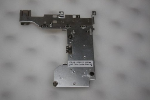 Dell Latitude D600 GPU Heatsink FBJM1058011