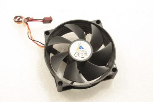 Everflow Fan F128025DM