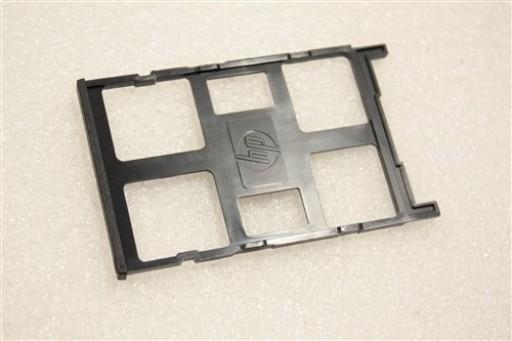 HP Compaq 2510p PCMCIA Filter Blanking Plate