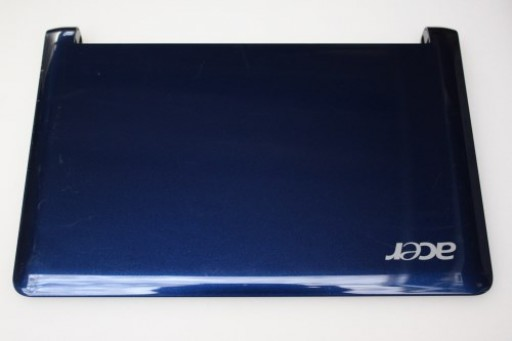 acer aspire one zg5 lcd top lid cover eazg5001080 at microdream co uk rh microdream co uk acer aspire one zg5 service manual acer aspire one zg5 disassembly manual
