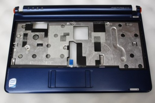 Acer Aspire One ZG5 Palmrest Touchpad EAZG5004030 3QZG5TATN200