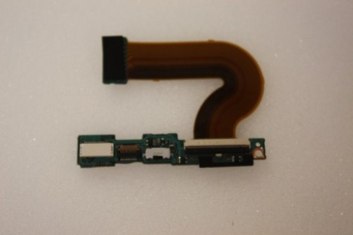 Sony Vaio VGN-P Series WiFi Wireless On Off Switch Board SWX-298