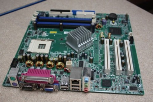 HP COMPAQ DC5000 SFF VIDEO CONTROLLER WINDOWS XP DRIVER DOWNLOAD