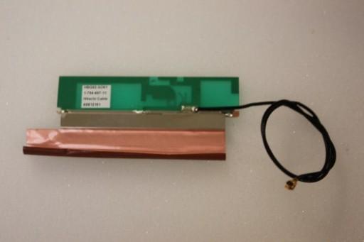 Sony Vaio VGN-P Series WWAN Antenna Aerial 1-754-607-11