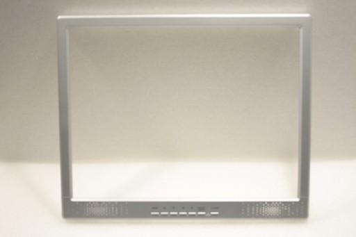 gnr TS500 LCD Bezel 32L5TLBAM01