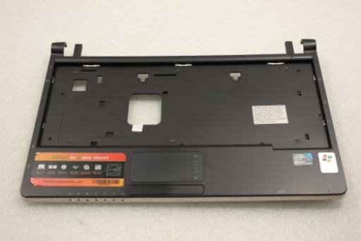 Samsung NC10 Palmrest BA75-02141C