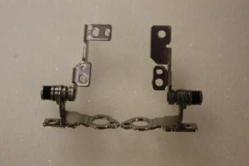 Sony Vaio VGN-P Series Hinge Set Of Left Right Hinges