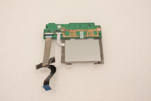 Toshiba Satellite A60 Equium A60 Touchpad Button Board V000040440