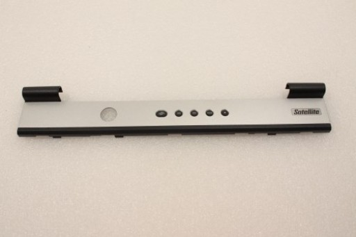 Toshiba Satellite A60 Power Button Hinge Cover V000040520