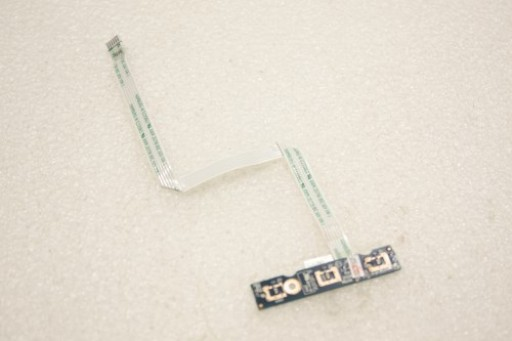 eMachines E520 LED Board Cable LS-4393P