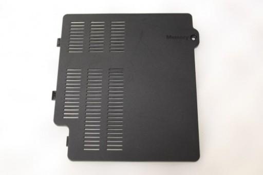 Samsung R700 Memory Door Cover BA81-04351A