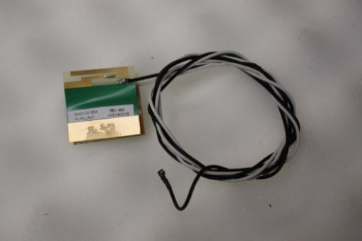 Samsung R700 WiFi Wireless Antenna Aerial BA42-00182A BA42-00183A
