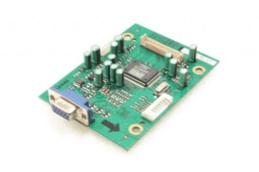 HP L1706 Main Board 4H.L1T01.A00