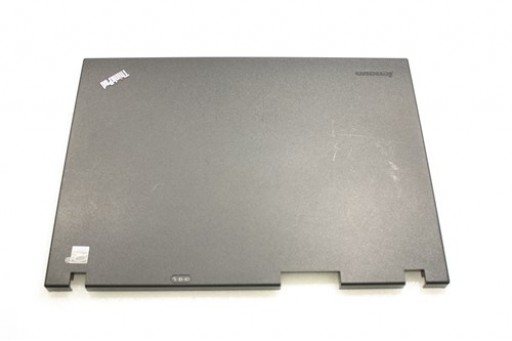 Lenovo ThinkPad R500 LCD Screen Lid Cover