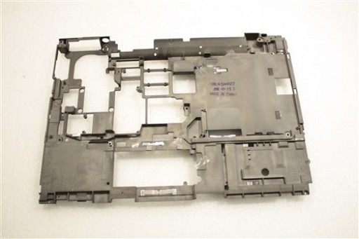 Lenovo ThinkPad R500 Motherboard Chassis Suport Frame 45N4177