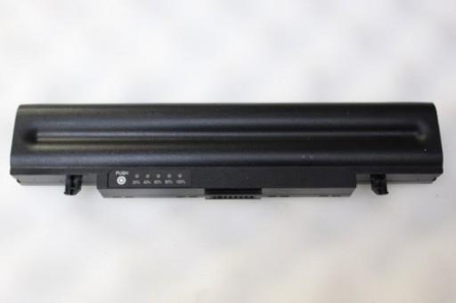 Genuine Samsung R700 Laptop Battery AA-PB2NC6B