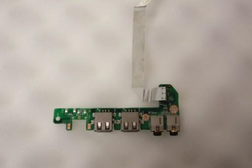 Advent Milano W7 USB Audio Board Cable 80G3V10A0-C0